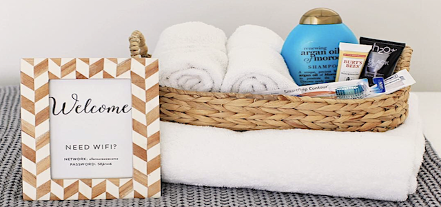guest-room-welcome-basket