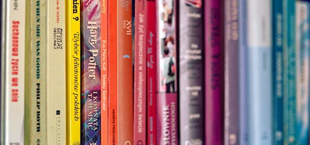 colorful-row-books