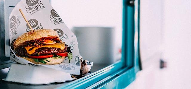 foodtruck-burger